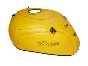 Capa de depósito TPR1892 - HONDA HORNET CB 600 S/F [≤ 2002]
