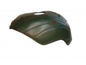 Tankschutzhaube TPR1895 - HONDA DEAUVILLE NTV 650 V [1998-2005]