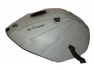Cubredepósito TPR1904 - HONDA PAN EUROPEAN ST 1300 [≥ 2002]