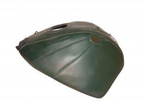 Petrol tank cover TPR1905 - HONDA PAN EUROPEAN ST 1300 [≥ 2002]