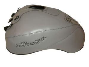 Tankhoes TPR1910 - HONDA HORNET CB 900 S/F [≥ 2002]