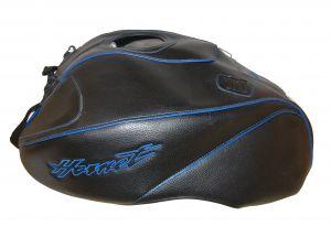 Tankhoes TPR1914 - HONDA HORNET CB 900 S/F [≥ 2002]