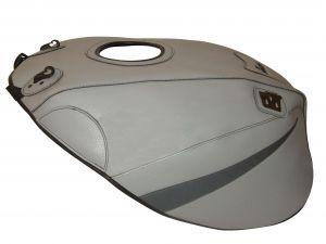 Tankhoes TPR1928 - KAWASAKI GPZ 500 S [1995-2003]