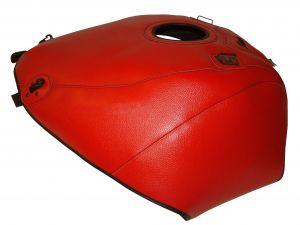 Petrol tank cover TPR1937 - KAWASAKI ZX-12R [2000-2006]