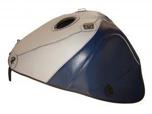 Copriserbatoio TPR1953 - SUZUKI GSX-R 1300 HAYABUSA [1999-2007]
