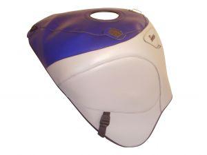 Capa de depósito TPR1954 - SUZUKI GSX-R 1300 HAYABUSA [1999-2007]