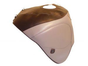 Capa de depósito TPR1957 - SUZUKI GSX-R 1300 HAYABUSA [1999-2007]