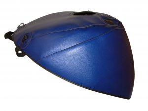 Copriserbatoio TPR1960 - SUZUKI GSX-R 600 [2001-2002]