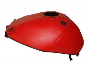 Capa de depósito TPR1966 - SUZUKI GSX-F 750 [1998-2007]