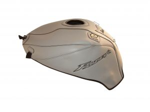Tapis protège-réservoir TPR1974 - YAMAHA FAZER 1000 FZS [1998-2005]