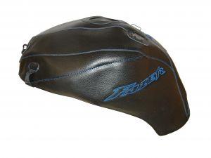 Capa de depósito TPR1975 - YAMAHA FAZER 1000 FZS [1998-2005]