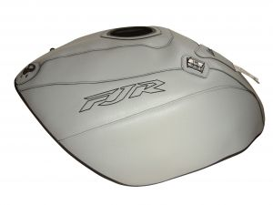 Capa de depósito TPR1981 - YAMAHA FJR 1300 [2001-2005]