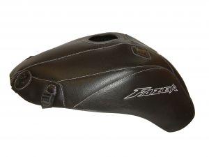 Tankhoes TPR1984 - YAMAHA FAZER 600 [1998-2003]