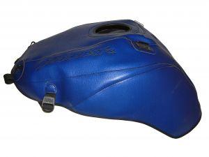 Tankhoes TPR1985 - YAMAHA FAZER 600 [1998-2003]