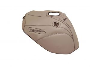 Petrol tank cover TPR1995 - YAMAHA DIVERSION XJ 600  [1993-2003]