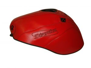 Petrol tank cover TPR1997 - YAMAHA DIVERSION XJ 600  [1993-2003]