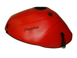 Petrol tank cover TPR1998 - YAMAHA DIVERSION XJ 900  [1995-2003]