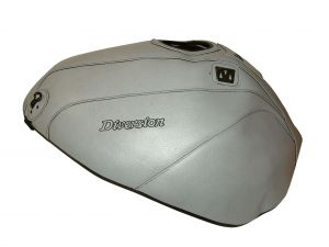 Petrol tank cover TPR1999 - YAMAHA DIVERSION XJ 900  [1995-2003]