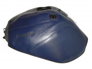 Petrol tank cover TPR2002 - YAMAHA DIVERSION XJ 900  [1995-2003]