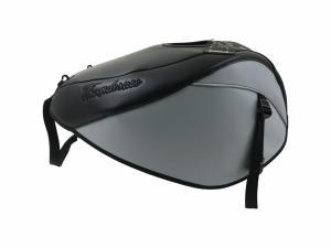 Capa de depósito TPR2003 - YAMAHA YZF 1000 THUNDERACE