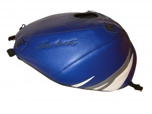 Tankhoes TPR2004 - YAMAHA YZF 600 R THUNDERCAT [1996-2005]