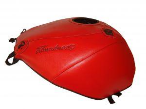 Tankhoes TPR2005 - YAMAHA YZF 600 R THUNDERCAT [1996-2005]