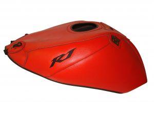 Tankhoes TPR2007 - YAMAHA YZF R1 [2002-2003]