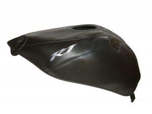 Tankhoes TPR2008 - YAMAHA YZF R1 [2002-2003]