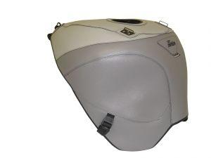 Tankschutzhaube TPR2014 - SUZUKI GSX-R 1300 HAYABUSA [1999-2007]