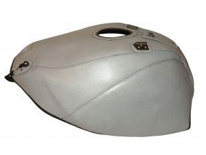 Tankschutzhaube TPR2271 - KAWASAKI ZX-12R [2000-2006]