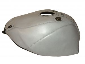 Copriserbatoio TPR2271 - KAWASAKI ZX-12R [2000-2006]