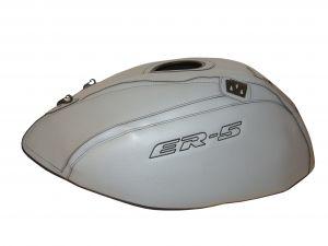 Tapis protège-réservoir TPR2275 - KAWASAKI ER-5 [2001-2006]