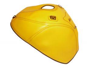 Capa de depósito TPR2369 - SUZUKI SV 650 S/N [1998-2002]