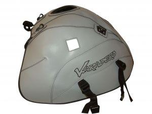 Cubredepósito TPR2379 - HONDA VARADERO XL 125 V [≥ 2001]