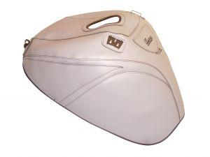 Tankhoes TPR2397 - SUZUKI SV 1000 S/N [2003-2005]
