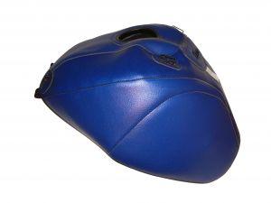 Copriserbatoio TPR2398 - SUZUKI SV 650 S/N [2006-2012]