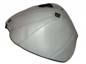Capa de depósito TPR2400 - SUZUKI GSX-R 1000 [2003-2004]