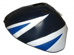 Capa de depósito TPR2401 - SUZUKI GSX-R 1000 [2003-2004]