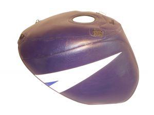 Copriserbatoio TPR2402 - SUZUKI GSX-R 750 [2003-2003]