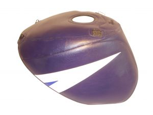 Capa de depósito TPR2402 - SUZUKI GSX-R 750 [2003-2003]