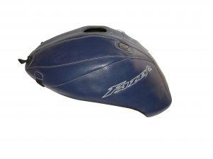 Capa de depósito TPR2405 - YAMAHA FAZER 1000 FZS [1998-2005]