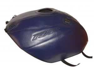 Capa de depósito TPR2407 - YAMAHA FJR 1300 [2001-2005]