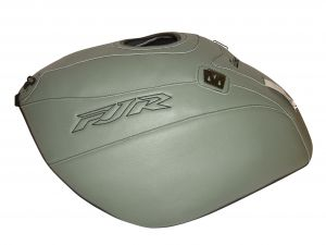 Petrol tank cover TPR2408 - YAMAHA FJR 1300 [2001-2005]