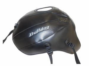 Capa de depósito TPR2411 - YAMAHA BULLDOG BT 1100 [2002-2006]