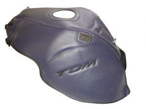 Cubredepósito TPR2412 - YAMAHA TDM 900 [≥ 2002]