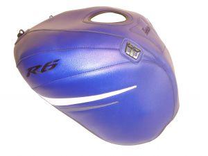 Capa de depósito TPR2416 - YAMAHA YZF R6 [2003-2005]