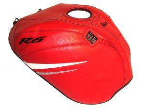 Capa de depósito TPR2417 - YAMAHA YZF R6 [2003-2005]