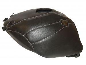 Tankhoes TPR2426 - KAWASAKI ZX-6R NINJA [2003-2004]