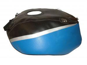 Tankhoes TPR2431 - KAWASAKI ZRX 1200 S/R [≥ 2001]