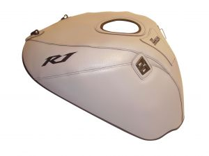 Tankhoes TPR2433 - YAMAHA YZF R1 [2002-2003]